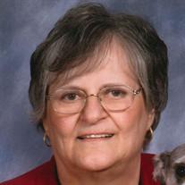 Dorothy  L. Hughes