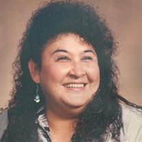 Eloisa Campobasso