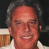 James Randall Maines