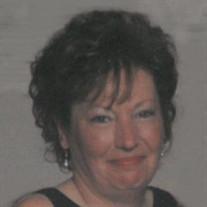 Linda Jean Steinhaus