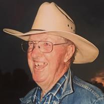 Robert J. Holler