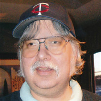Bruce L. Dahl