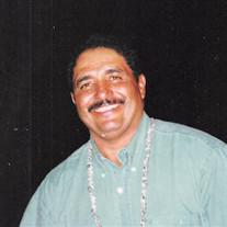 Robert L. Hernandez
