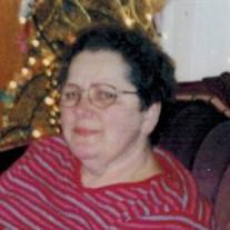Joyce E. Kurzawski