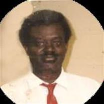Donald Ray Lassiter Sr
