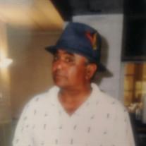 Epifanio Maldonado Jr.