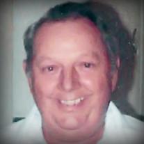 """Arthur P. """"Dewey"""" Hopkins, 79, of Hornsby, TN"""