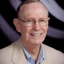 Edwin S. Bates