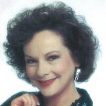Catherine  M.  Greth