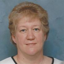 Mary Kay Koenig (Hartville)