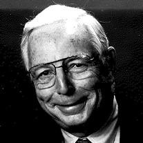John McAdow Miller, M.D.