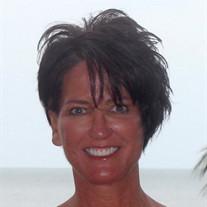Jacqueline Kinney