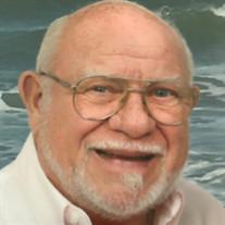 Ronald R. Dejaeghere