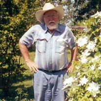 Bobby Jewel Clayton