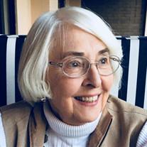 Phyllis J. Kroeger