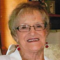 Marjorie  R.  Taylor