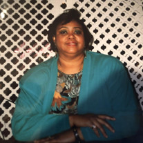 Mrs. Lula  T.  Washington