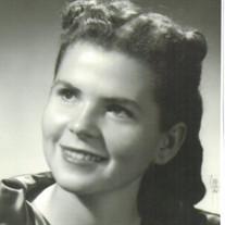 Dolores Carmen Golightly