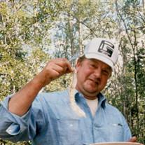 Bob Slavik