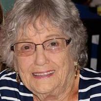Lois J. Russo