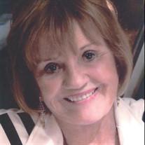 Jeanne Elizabeth Truan