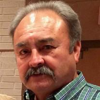Ramon Antonio Perez