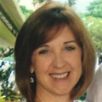 Mrs. Cynthia M. Krausen