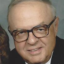 Jerold S. Cory