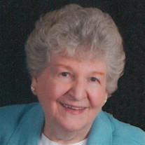 Joyce M.  Lowery