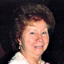 Edith B. Gargon