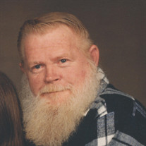"James D. ""Red"" Fairless"