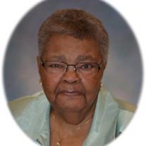 Vivian R. Stanford