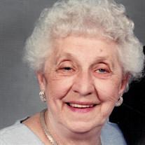 Virginia Barwacz