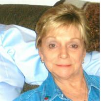 Helen C. Casey