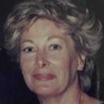 Vera Z. Karp