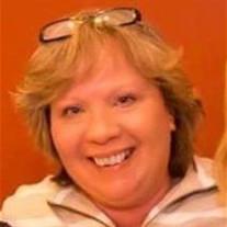 Charlene L. Yates