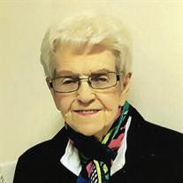 Sylvia  L. Lynch
