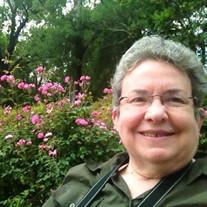 Kathleen Marie Munn