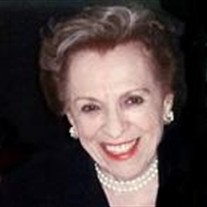 Marina Cobián Morales vda. de Silva