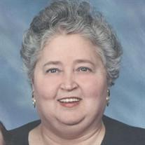 Lou Ellen  Eblen