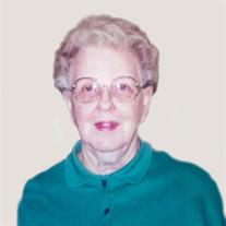 Erma D. Rodemer