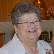 Bernadine E.  Czaplewski