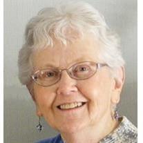 Carol  Holmes Grubbs