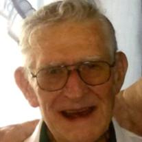 Lloyd  Harris
