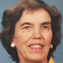 Rita M. (Lichtefeld) Martin