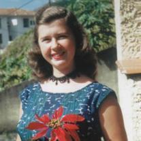 Norma Enete