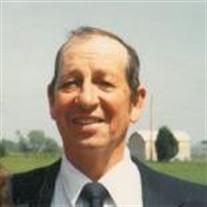 Orvel Wilkerson Murphy