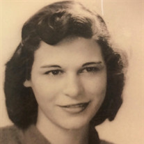Eleanor R. Kurrasch