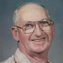 Mr. Walter L. Gilbreath