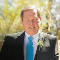 David W. Tidwell